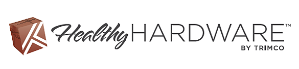 healthy_hardware_logo