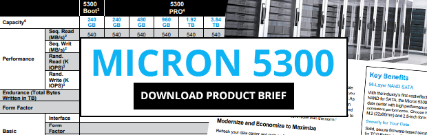 image_micron_5300_sata_ssd_product_brief_banner