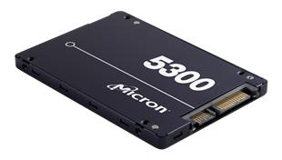 micron_5300_series_ssd