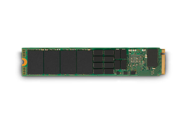 product-image-bottom-micron-7300-max-m2-22110-pcie-ssd_4500x3000