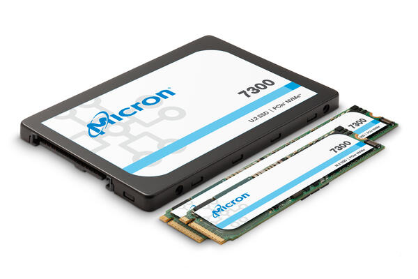 product-image-micron-7300-family-pcie-ssds-4500x3000