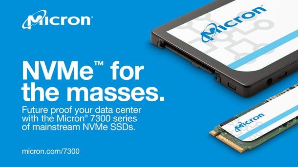 social-nvme-for-masses-b-micron-7300-nvme-ssd-en-1600x900