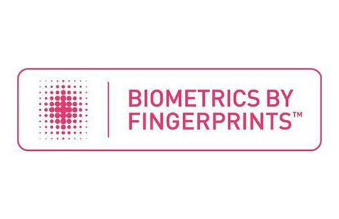 fingerprint_cards_ab_biometrics