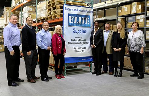 image_edge_lockheed_martin_elite_supplier_award_group