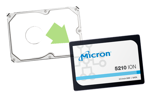 micron_hdd_ssd_5210_upgrade